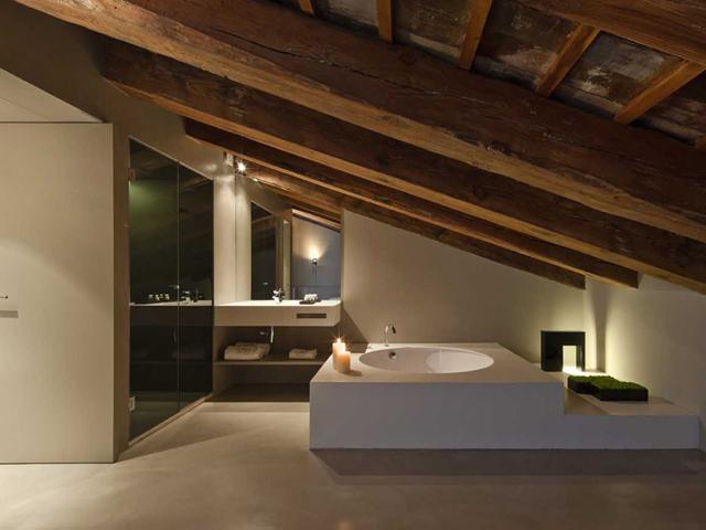 Caro-Hotel-Valencia-knstrct-9.jpg