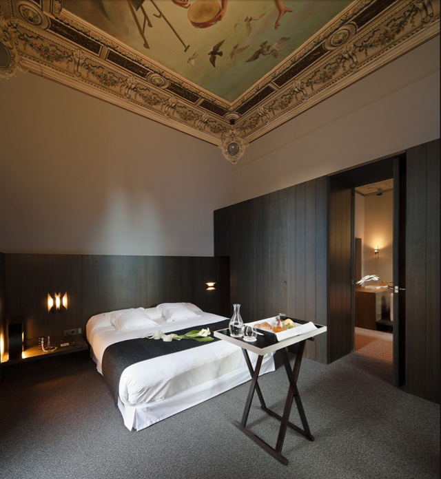 Caro-Hotel-Valencia-knstrct-5.jpg