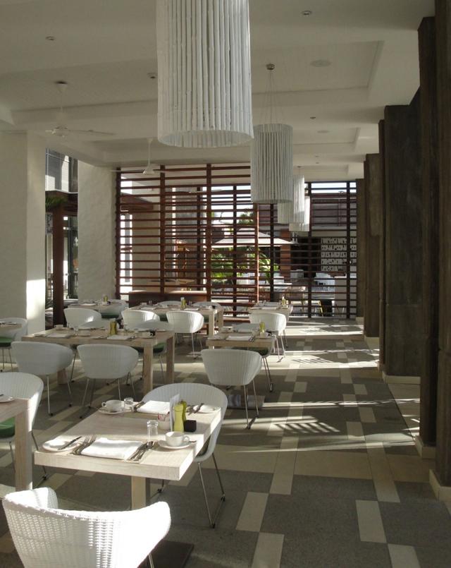 Long-Beach-Hotel-Keith-Interior-Design-M2k-7.jpg