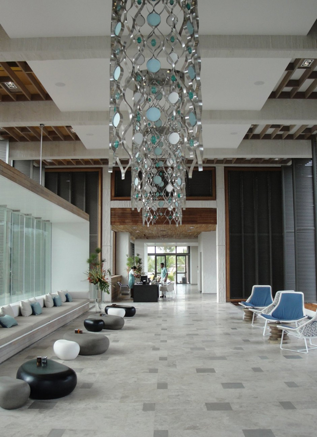 Long-Beach-Hotel-Keith-Interior-Design-M2k-4.jpg
