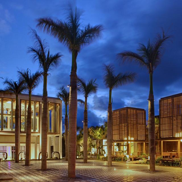 Long-Beach-Hotel-Keith-Interior-Design-M2k-2.jpg
