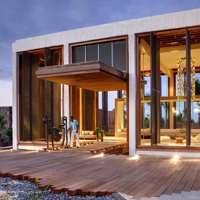 Long-Beach-Hotel-Keith-Interior-Design-M2k-9.jpg