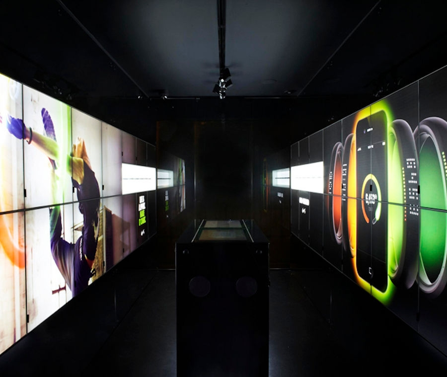 Nike-Fuelstation-store-london-2.jpg