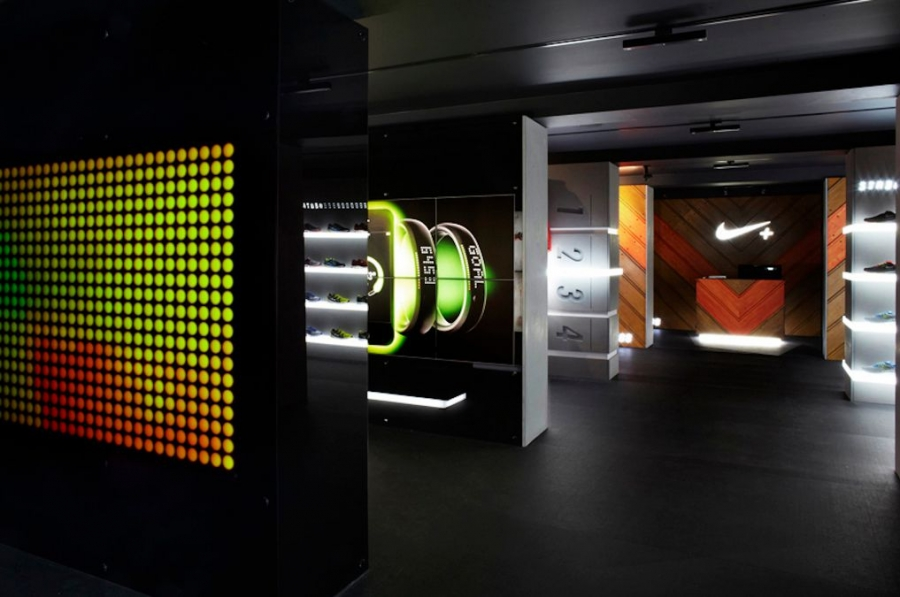 Nike-Fuelstation-store-london-1.jpg