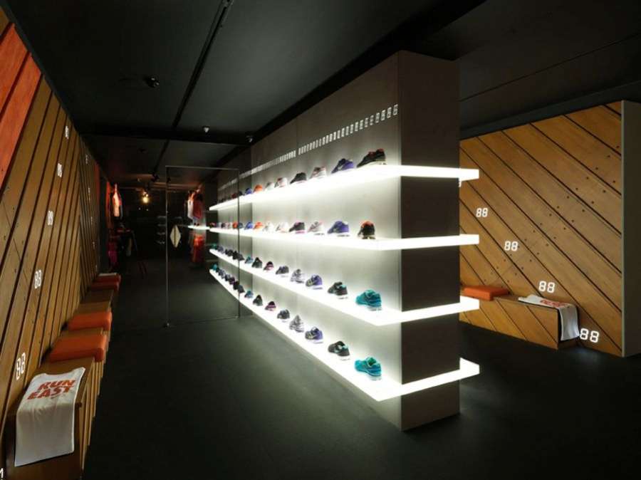Nike-Fuelstation-store-london-3.jpg