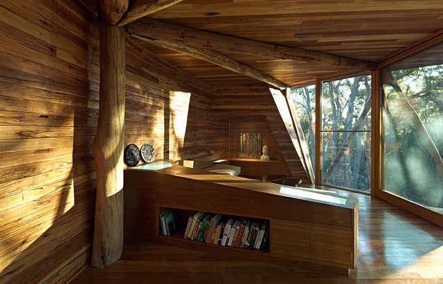 Trunk-house-paul-morgan-architects-tree-house-2.jpg