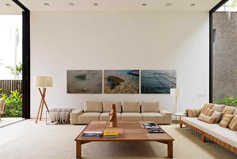 Arthur-Casas-Beachside-House-6.jpg