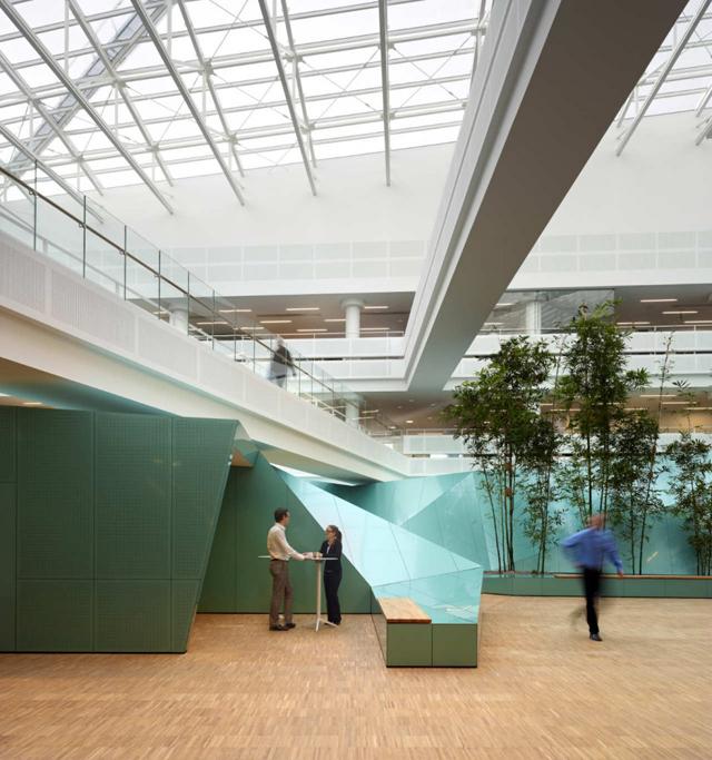 KPMG-Danish-headquarters-3xn-knstrct-5.jpg