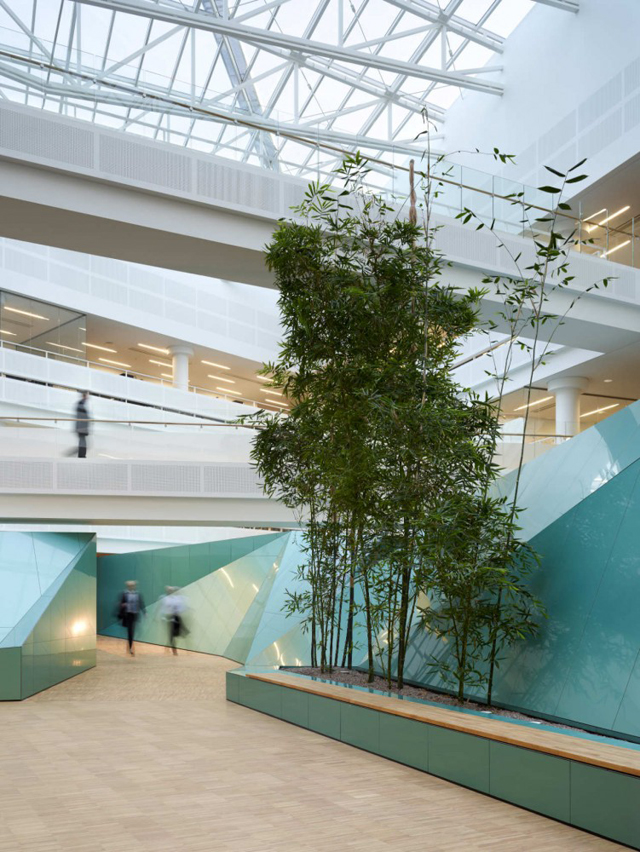 KPMG-Danish-headquarters-3xn-knstrct-6.jpg