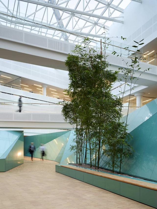 KPMG-Danish-headquarters-3xn-knstrct-6.jpg