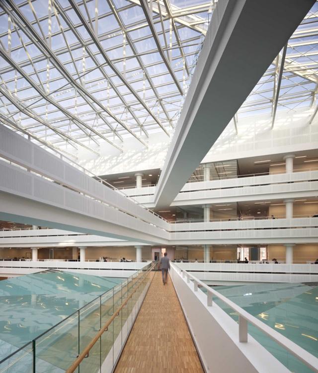 KPMG-Danish-headquarters-3xn-knstrct-3.jpg