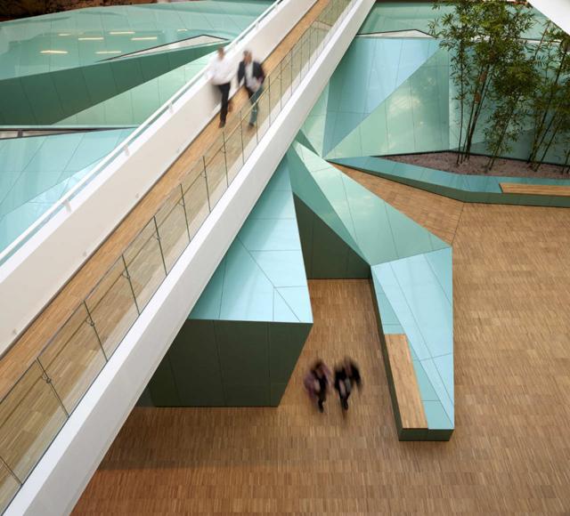 KPMG-Danish-headquarters-3xn-knstrct-4.jpg