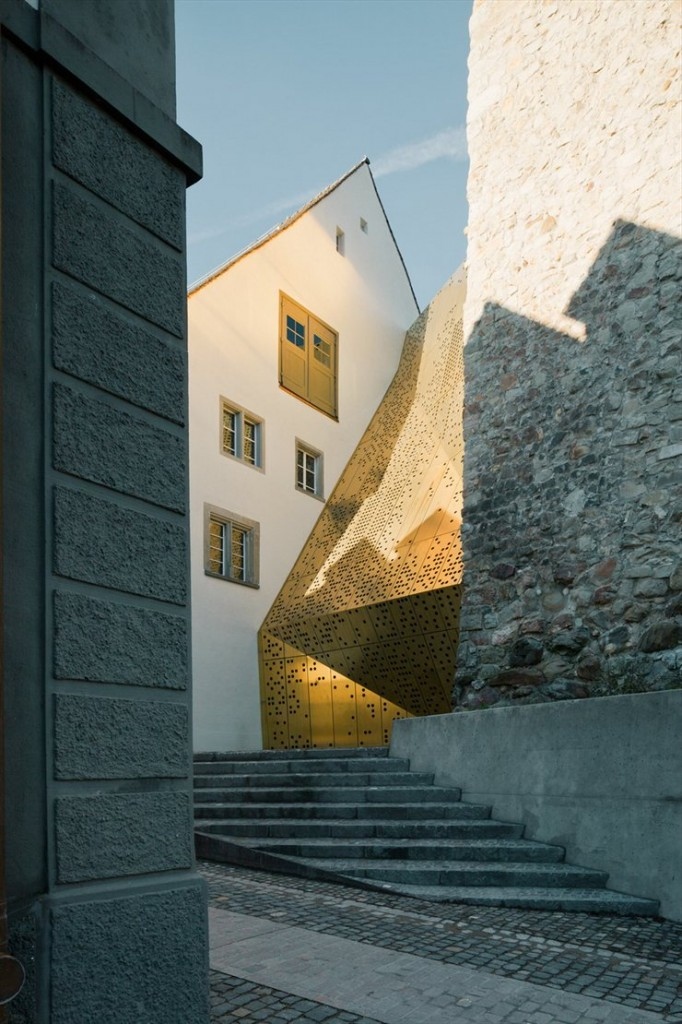 Rapperswil-jona-museum-switzerland-mlzd-architects-1-682x1024.jpg