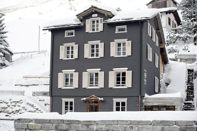 Brurcke-49-hotel-vals-switzerland-8.jpg