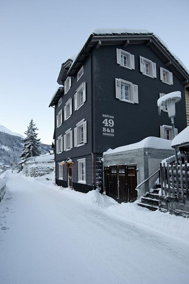 Brurcke-49-hotel-vals-switzerland-9.jpg