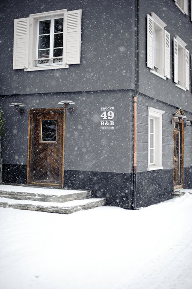 Brurcke-49-hotel-vals-switzerland-1.jpg