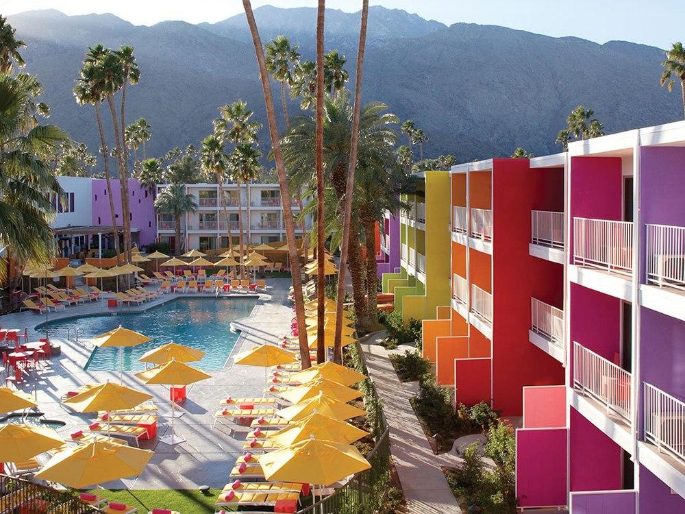 item0.size.the-saguaro-palm-springs-california-114721-5.jpg