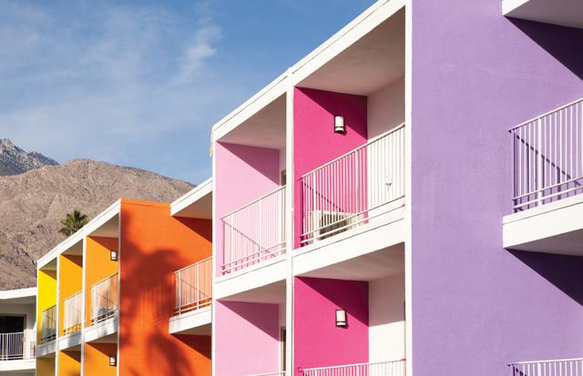 Saguaro-Palm-Springs-2.jpg