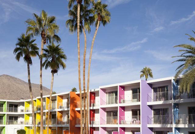 Saguaro-Palm-Springs-1.jpg