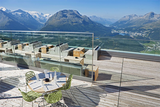 Romantik-boutique-Hotel-Muottas-Muragl-switzerland-11.jpg