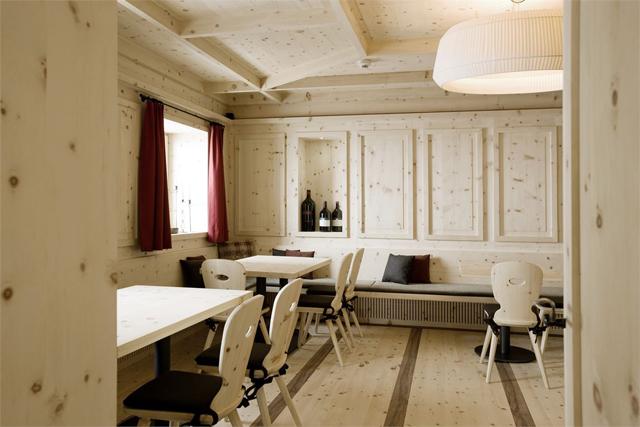 Romantik-boutique-Hotel-Muottas-Muragl-switzerland-8.jpg
