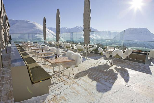 Romantik-boutique-Hotel-Muottas-Muragl-switzerland-5.jpg