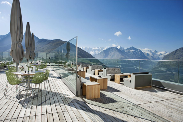 Romantik-boutique-Hotel-Muottas-Muragl-switzerland-3.jpg