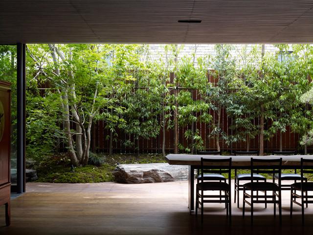 KEIJI-ASHIZAWA-DESIGN-modern-House-S-5.jpg