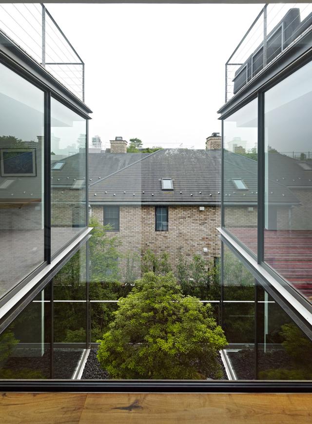 KEIJI-ASHIZAWA-DESIGN-modern-House-S-1.jpg