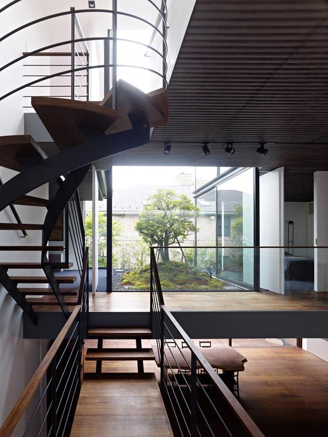 KEIJI-ASHIZAWA-DESIGN-modern-House-S-3.jpg