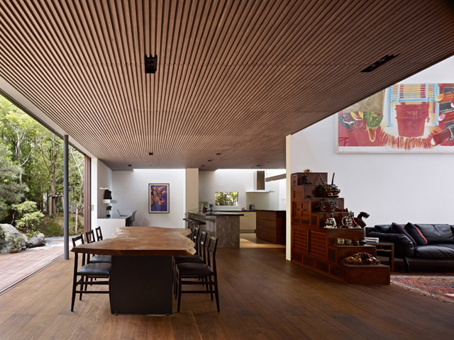 KEIJI-ASHIZAWA-DESIGN-modern-House-S-6.jpg