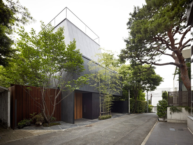 KEIJI-ASHIZAWA-DESIGN-modern-House-S-10.jpg