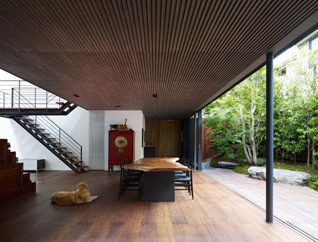 KEIJI-ASHIZAWA-DESIGN-modern-House-S-7.jpg