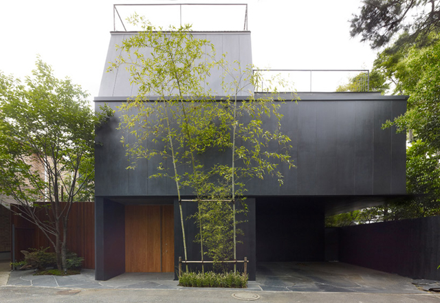 KEIJI-ASHIZAWA-DESIGN-modern-House-S-8.jpg