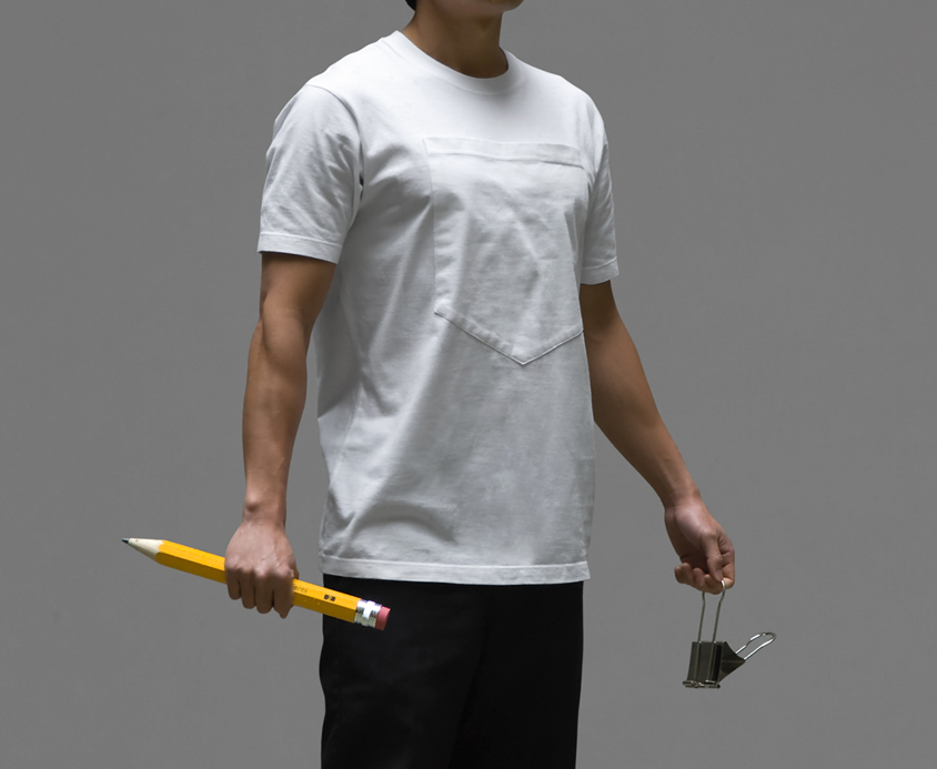 Large-Pocket-TShirt-Unique-1.png