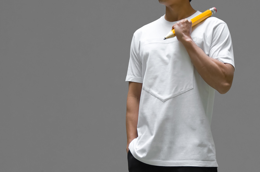 Large-Pocket-TShirt-Unique-2.png