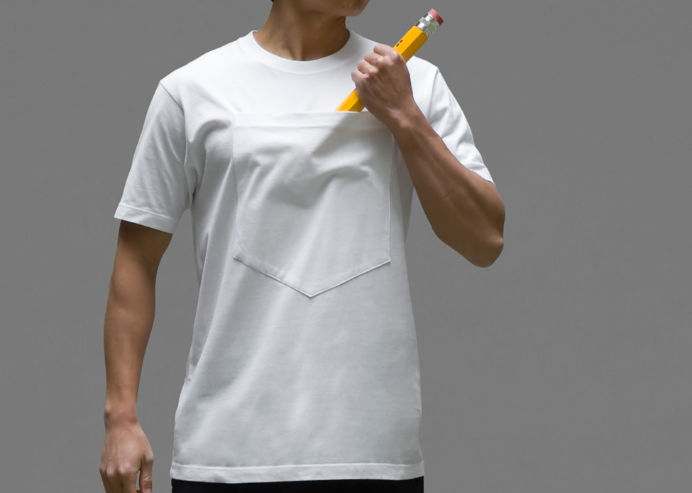 Large-Pocket-TShirt-Unique-3.png