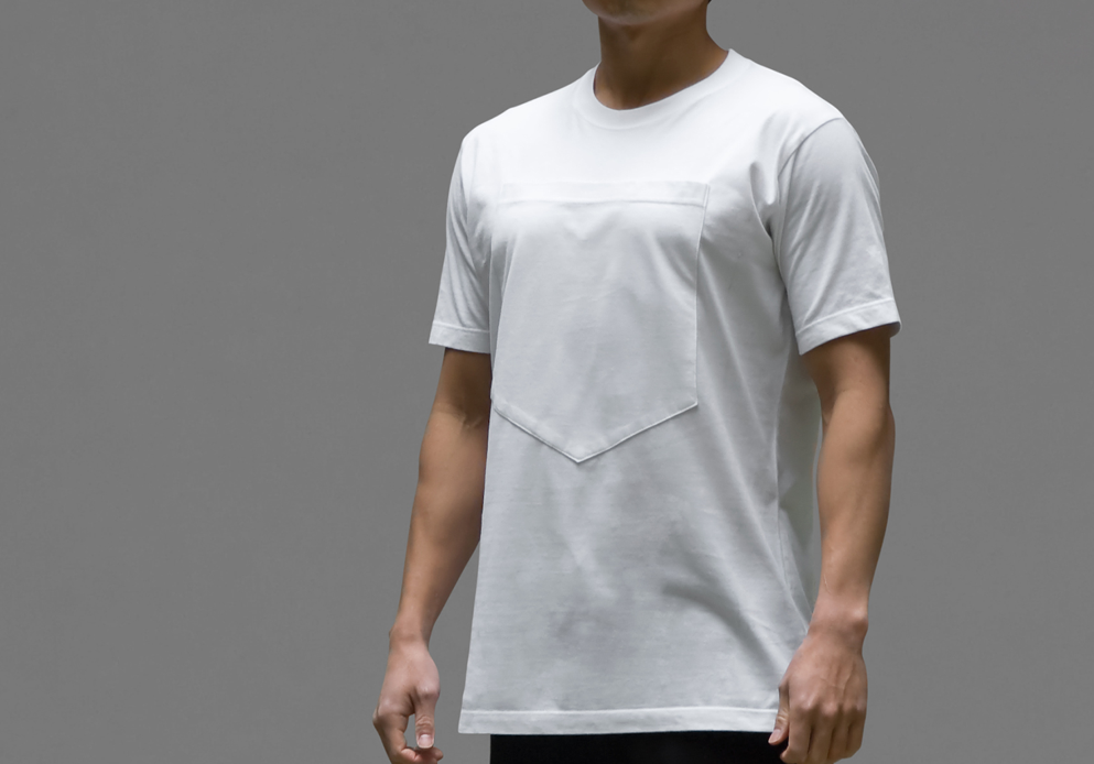 Large-Pocket-TShirt-Unique-4.png