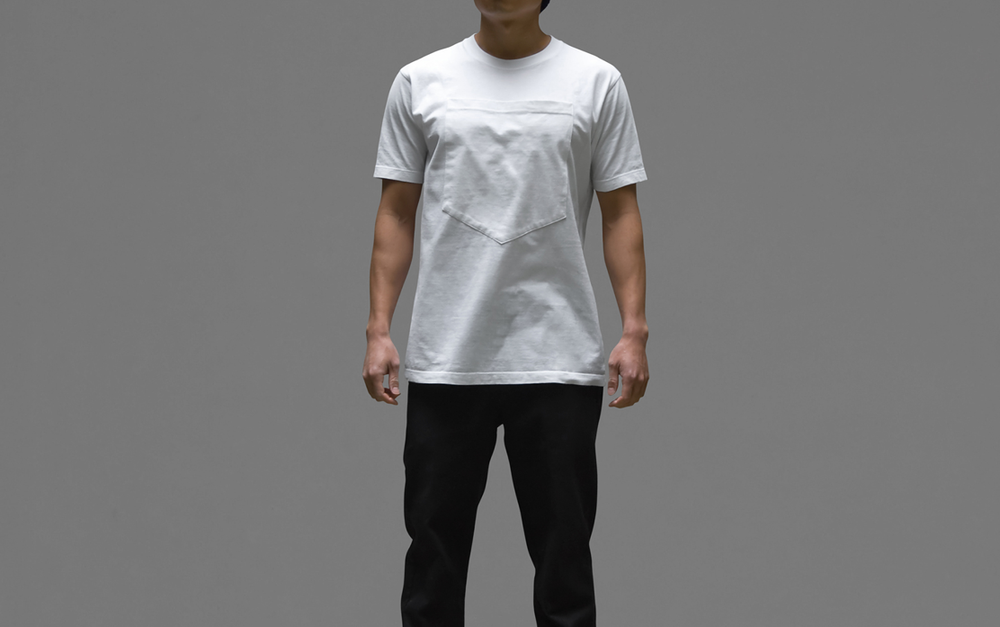 Large-Pocket-TShirt-Unique-5.png
