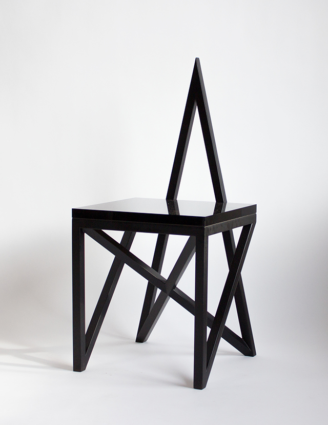 Material-Lust-Pagan-Chair-1.jpg