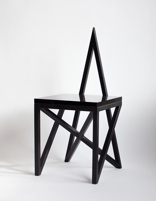 Material-Lust-Pagan-Chair-1.jpg