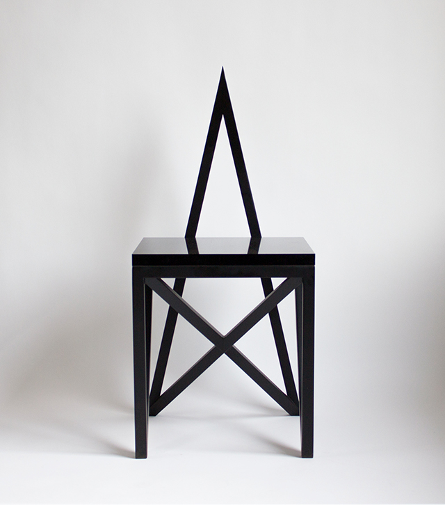 Material-Lust-Pagan-Chair-2.jpg
