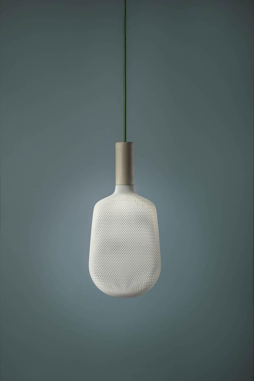 Afillia-3D-Printed-Lights-Alessandro-Zambelli-Maison-et-objet-2.jpg