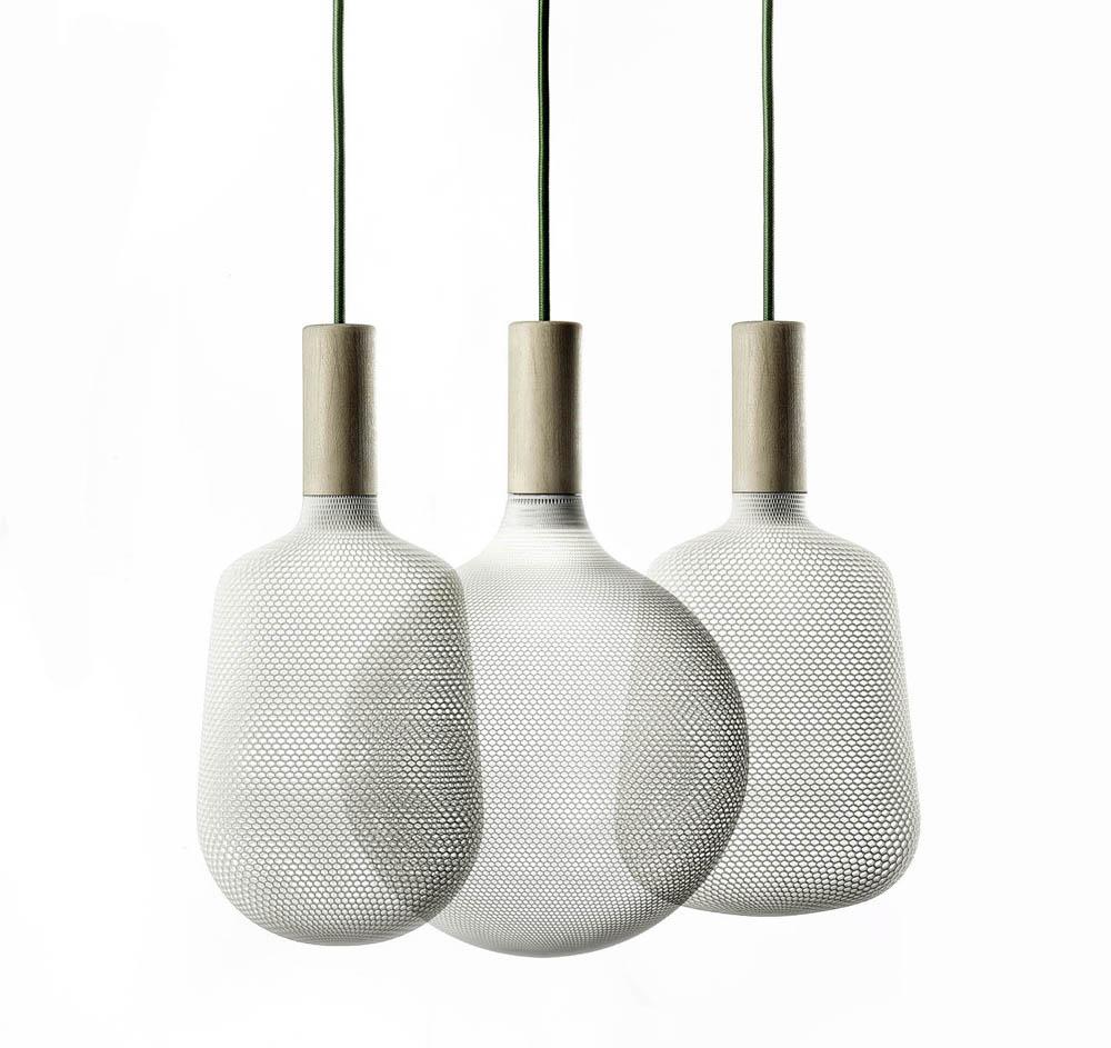 Afillia-3D-Printed-Lights-Alessandro-Zambelli-Maison-et-objet-1.jpg