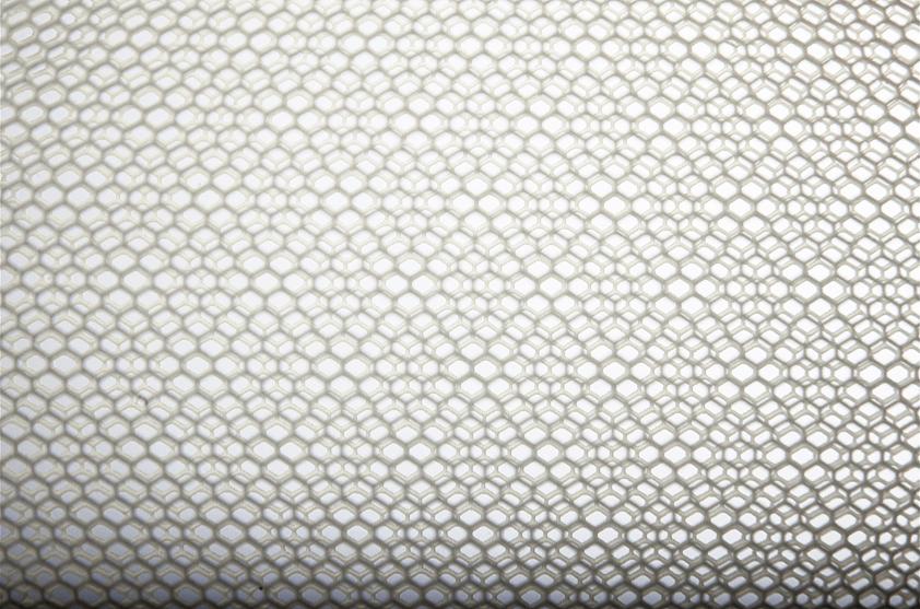 Afillia-3D-Printed-Lights-Alessandro-Zambelli-Maison-et-objet-61.jpg