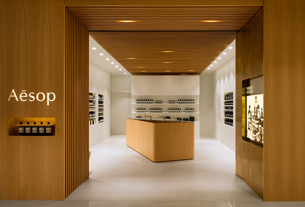 Aesop-Elements-Store-Opening-Hong-Kong-1.jpg