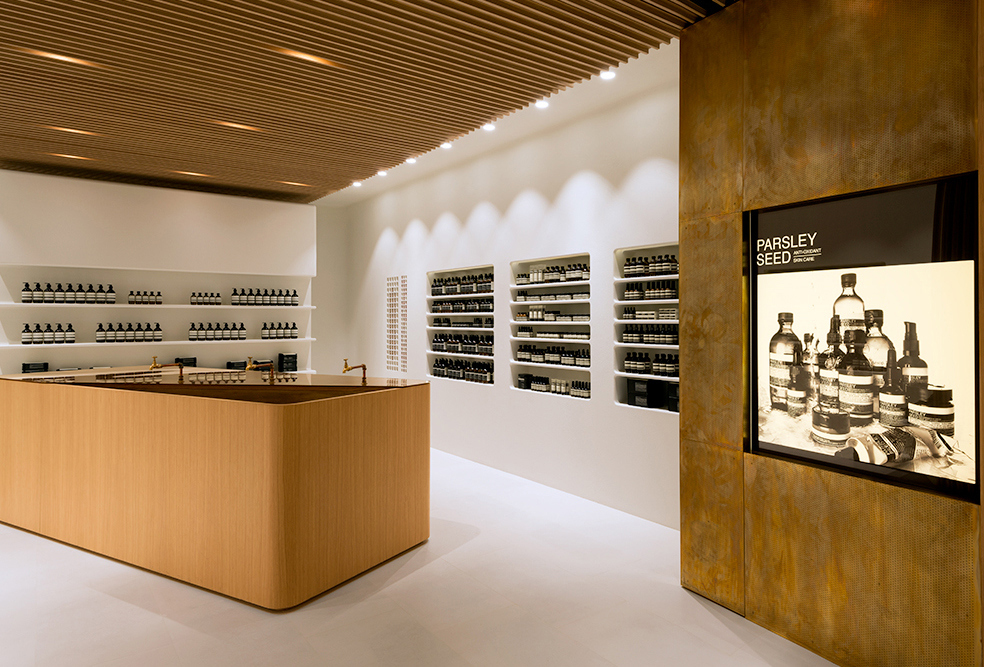 Aesop-Elements-Store-Opening-Hong-Kong-2.jpg