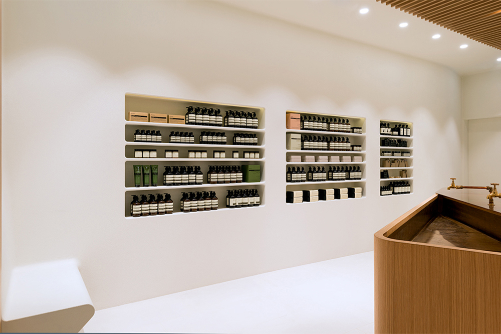 Aesop-Elements-Store-Opening-Hong-Kong-3.jpg