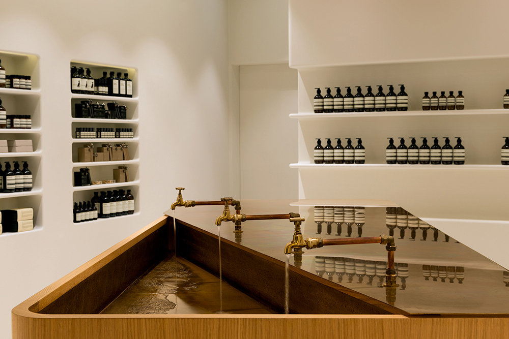 Aesop-Elements-Store-Opening-Hong-Kong-5.jpg