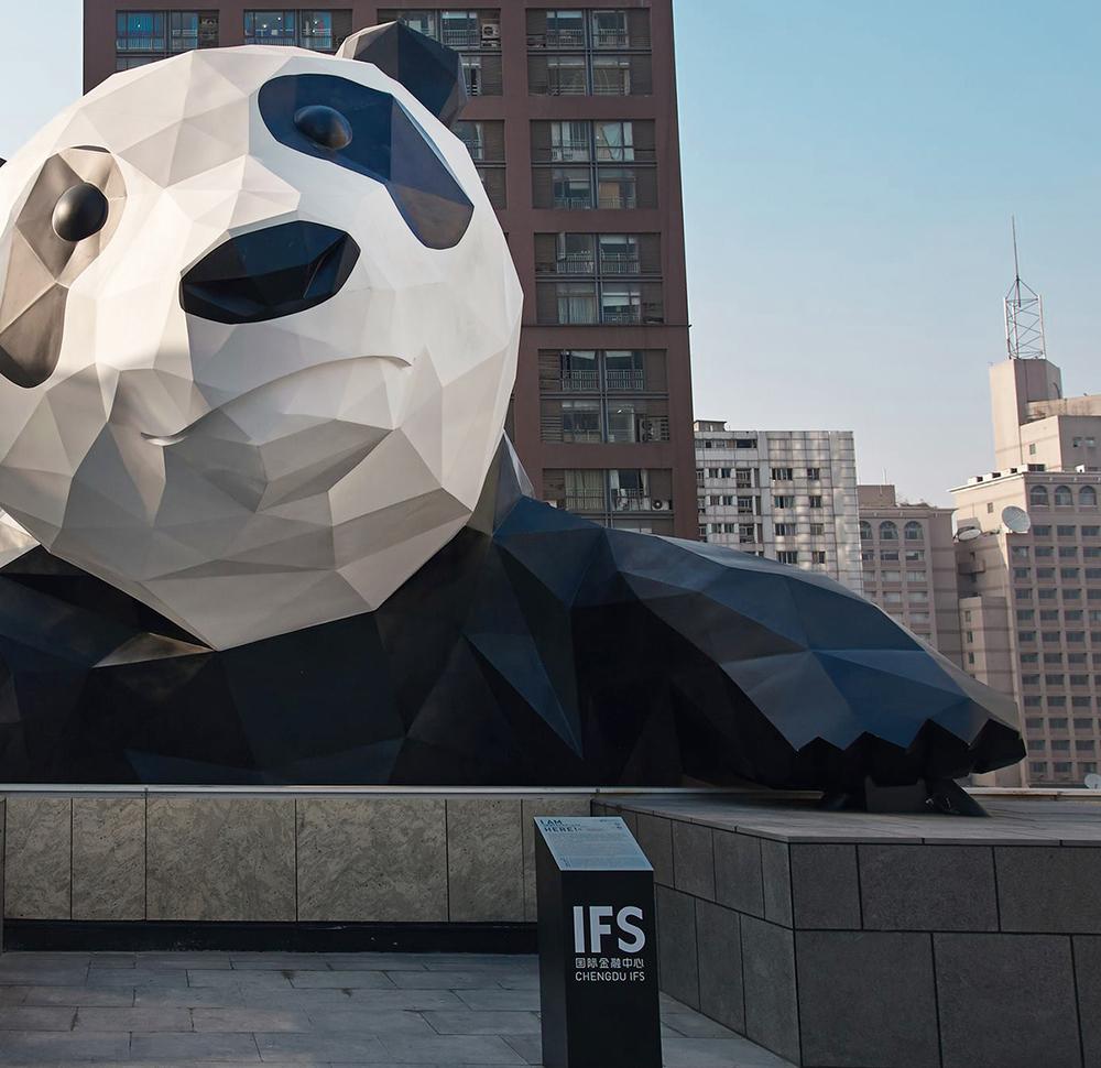 Lawrence-Argent-Giant-Panda-Sculpture-Chengdu-Sichuan-2.jpg